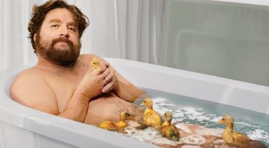смешные картинки мужик в ванной